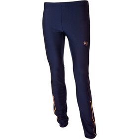 Sweare M's XC 360 Pants dark clark